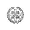 ΕΓΚΥΚΛΙΟΣ ΣΥΝΤΟΝΙΣΤΙΚΗΣ 24/2016-ΔΙΑΒΙΒΑΣΗ ΕΓΓΡΑΦΟΥ ΕΤΑΑ