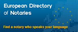 eur_directory