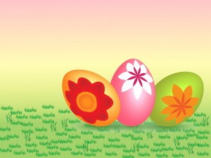 yellow_pink_easter_eggs_195914